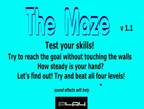 scary maze game 1 scary maze game 4